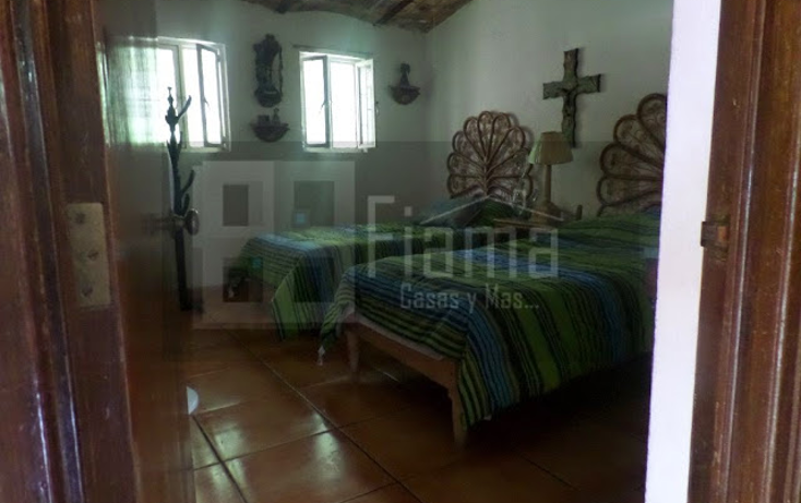 Foto de casa en renta en  , santa maría del oro, santa maría del oro, nayarit, 1117745 No. 35