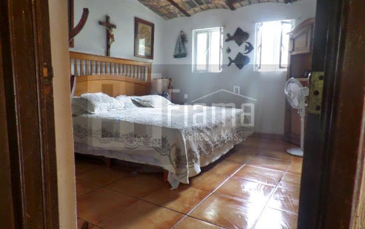 Foto de casa en renta en  , santa maría del oro, santa maría del oro, nayarit, 1117745 No. 36