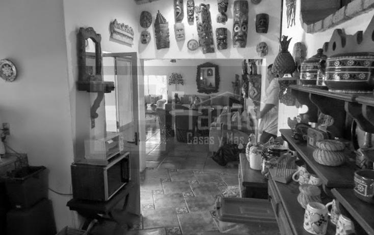 Foto de casa en renta en  , santa maría del oro, santa maría del oro, nayarit, 1117745 No. 38