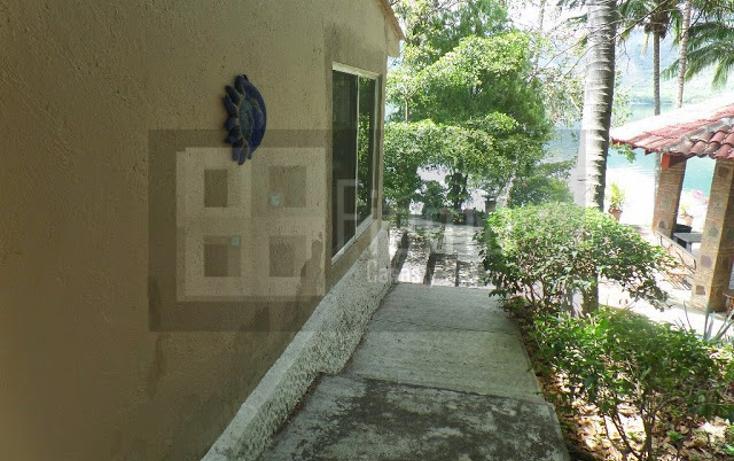 Foto de casa en renta en  , santa maría del oro, santa maría del oro, nayarit, 1117745 No. 40
