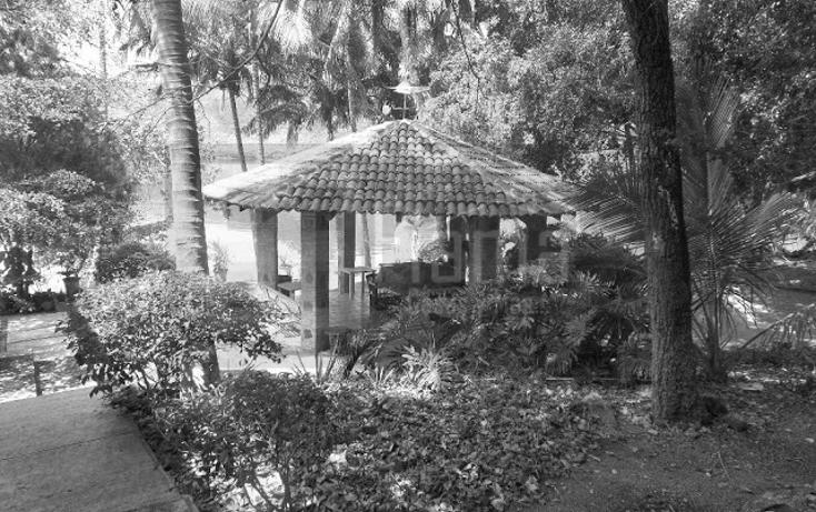 Foto de casa en renta en  , santa maría del oro, santa maría del oro, nayarit, 1117745 No. 41