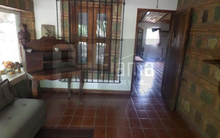 Foto de casa en renta en  , santa maría del oro, santa maría del oro, nayarit, 1117745 No. 44