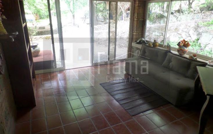 Foto de casa en renta en  , santa maría del oro, santa maría del oro, nayarit, 1117745 No. 45