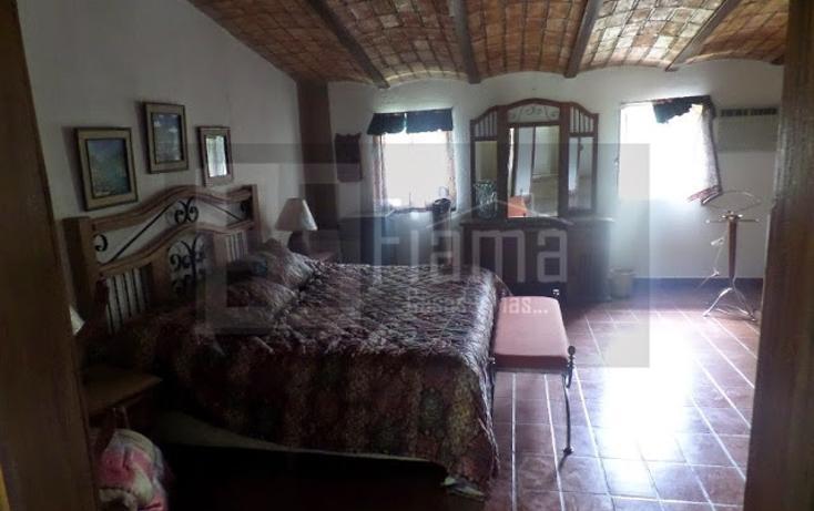 Foto de casa en renta en  , santa maría del oro, santa maría del oro, nayarit, 1117745 No. 46