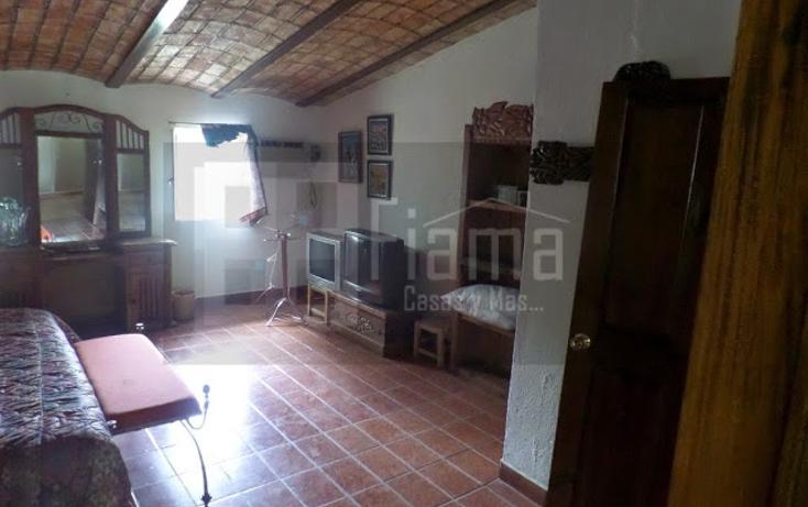 Foto de casa en renta en  , santa maría del oro, santa maría del oro, nayarit, 1117745 No. 47