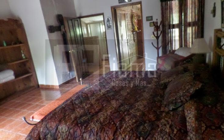 Foto de casa en renta en  , santa maría del oro, santa maría del oro, nayarit, 1117745 No. 48