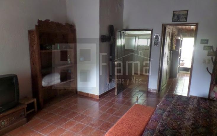 Foto de casa en renta en  , santa maría del oro, santa maría del oro, nayarit, 1117745 No. 49