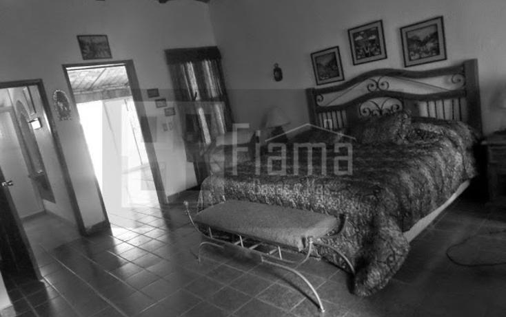Foto de casa en renta en  , santa maría del oro, santa maría del oro, nayarit, 1117745 No. 50