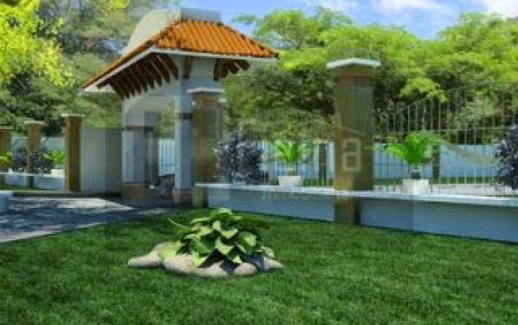 Foto de terreno habitacional en venta en, santa maría del oro, santa maría del oro, nayarit, 1283861 no 03