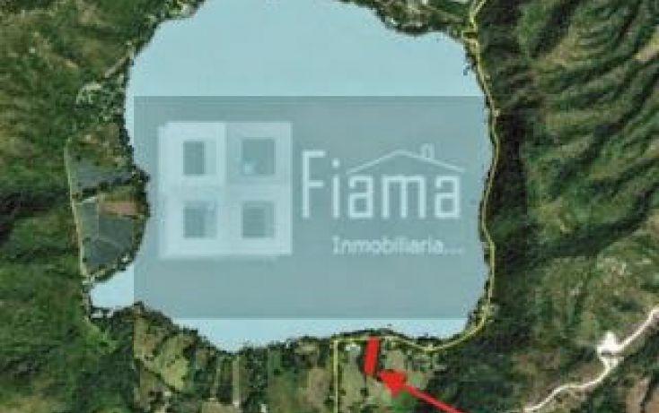 Foto de terreno habitacional en venta en, santa maría del oro, santa maría del oro, nayarit, 1283861 no 06