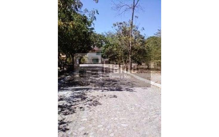 Foto de terreno habitacional en venta en  , santa maría del oro, santa maría del oro, nayarit, 1612090 No. 02