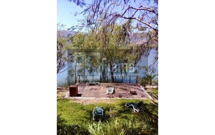 Foto de terreno habitacional en venta en  , santa maría del oro, santa maría del oro, nayarit, 1612090 No. 08