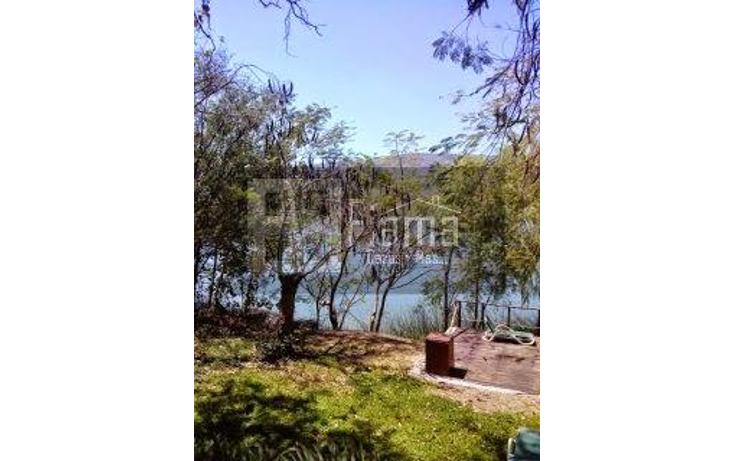 Foto de terreno habitacional en venta en  , santa maría del oro, santa maría del oro, nayarit, 1612090 No. 09