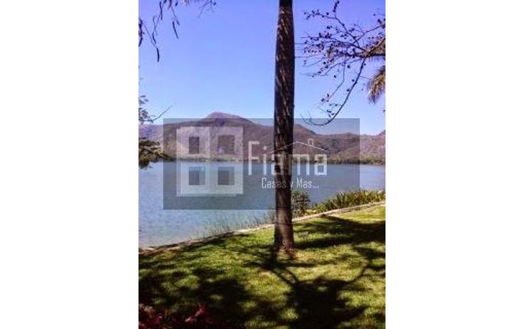 Foto de terreno habitacional en venta en  , santa maría del oro, santa maría del oro, nayarit, 1612090 No. 10