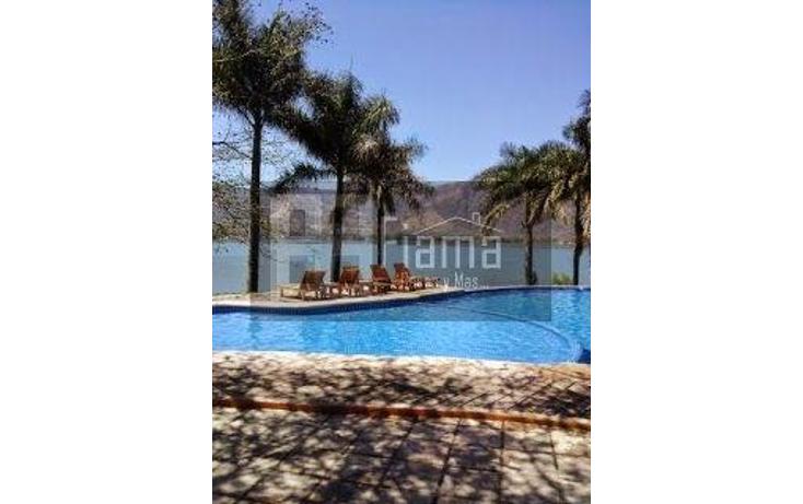 Foto de terreno habitacional en venta en  , santa maría del oro, santa maría del oro, nayarit, 1612090 No. 14