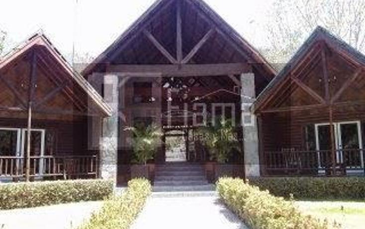 Foto de terreno habitacional en venta en  , santa maría del oro, santa maría del oro, nayarit, 1612090 No. 19