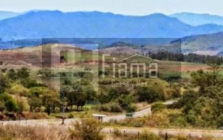 Foto de terreno habitacional en venta en  , santa maría del oro, santa maría del oro, nayarit, 1877488 No. 14