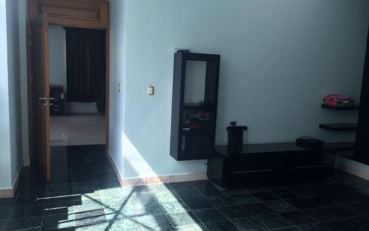 Foto de casa en renta en  , santa maria del tule, santa maría del tule, oaxaca, 1193803 No. 02