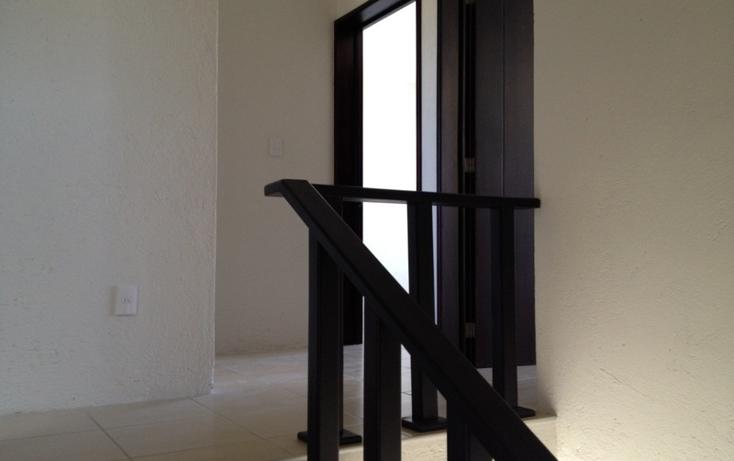 Foto de casa en venta en  , santa maria del tule, santa mar?a del tule, oaxaca, 449416 No. 20