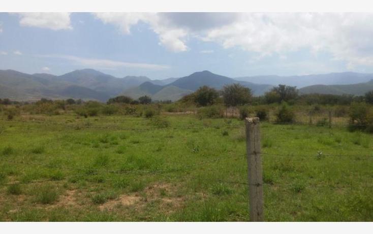 Foto de terreno habitacional en venta en tule , santa maria del tule, santa maría del tule, oaxaca, 978965 No. 01