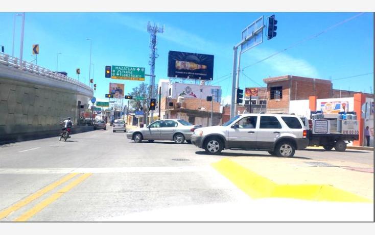 Foto de local en renta en  , santa maría, durango, durango, 902861 No. 05