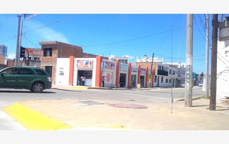 Foto de local en renta en  , santa maría, durango, durango, 902861 No. 07
