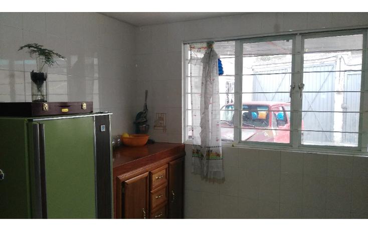 Foto de casa en venta en  , santa maría guadalupe las torres 2a sección, cuautitlán izcalli, méxico, 2014828 No. 04