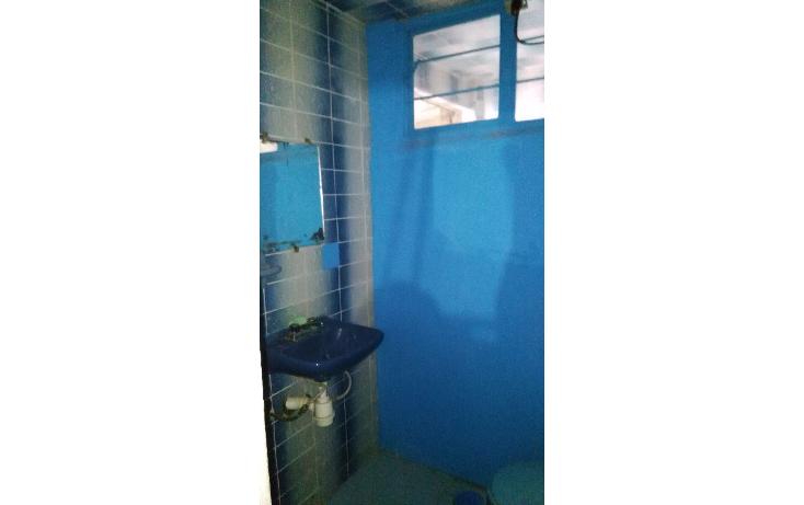 Foto de casa en venta en  , santa maría guadalupe las torres 2a sección, cuautitlán izcalli, méxico, 2014828 No. 08