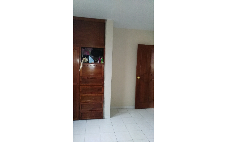 Foto de casa en venta en  , santa maría guadalupe las torres 2a sección, cuautitlán izcalli, méxico, 2014828 No. 12