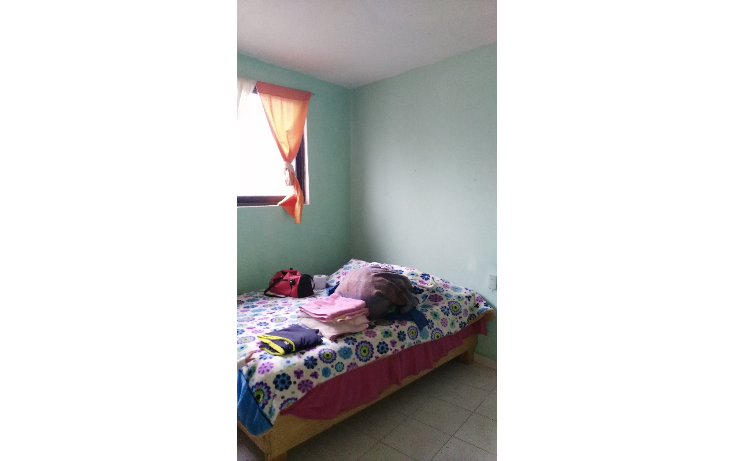 Foto de casa en venta en  , santa maría guadalupe las torres 2a sección, cuautitlán izcalli, méxico, 2014828 No. 13