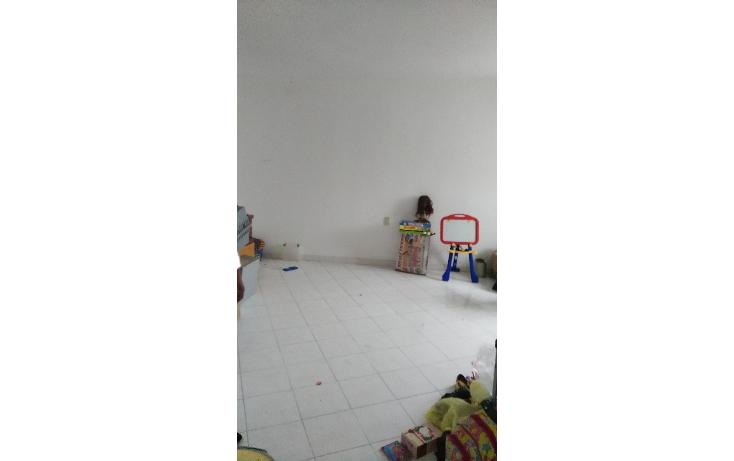 Foto de casa en venta en  , santa maría guadalupe las torres 2a sección, cuautitlán izcalli, méxico, 2014828 No. 14