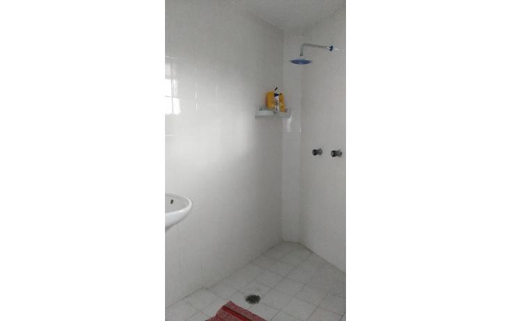Foto de casa en venta en  , santa maría guadalupe las torres 2a sección, cuautitlán izcalli, méxico, 2014828 No. 15