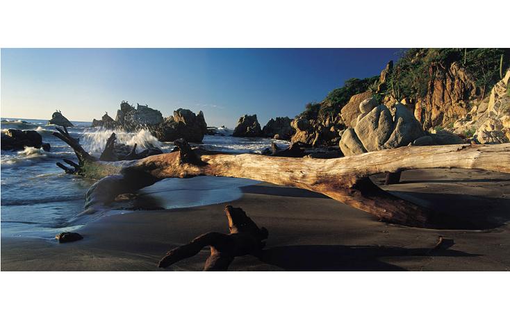 Foto de departamento en venta en  , santa maria huatulco centro, santa maría huatulco, oaxaca, 1463119 No. 05