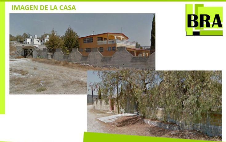 Foto de casa en venta en, santa maría ilucan, tula de allende, hidalgo, 1691544 no 02
