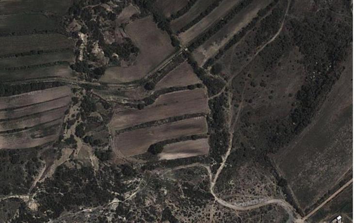 Foto de terreno habitacional en venta en  , santa maría ilucan, tula de allende, hidalgo, 384772 No. 03