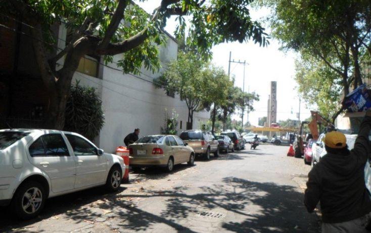 Foto de casa en venta en, santa maria insurgentes, cuauhtémoc, df, 1092803 no 02