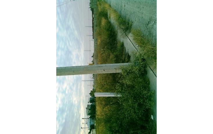 Foto de terreno habitacional en venta en  , santa maría, irapuato, guanajuato, 1715948 No. 01