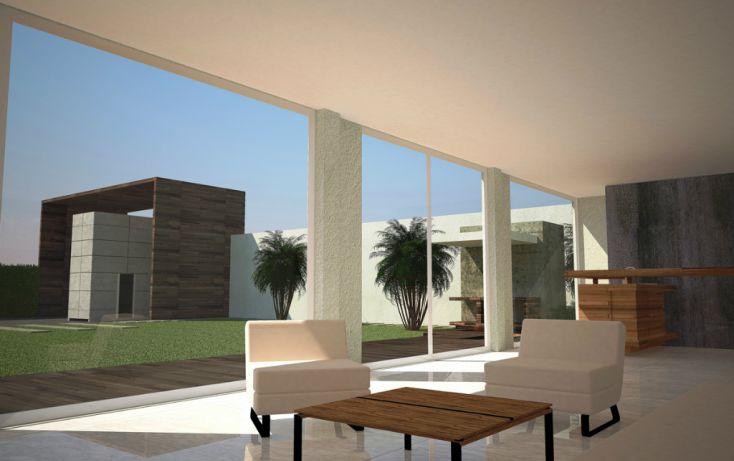 Foto de terreno habitacional en venta en, santa maria ixtulco, tlaxcala, tlaxcala, 1227577 no 02
