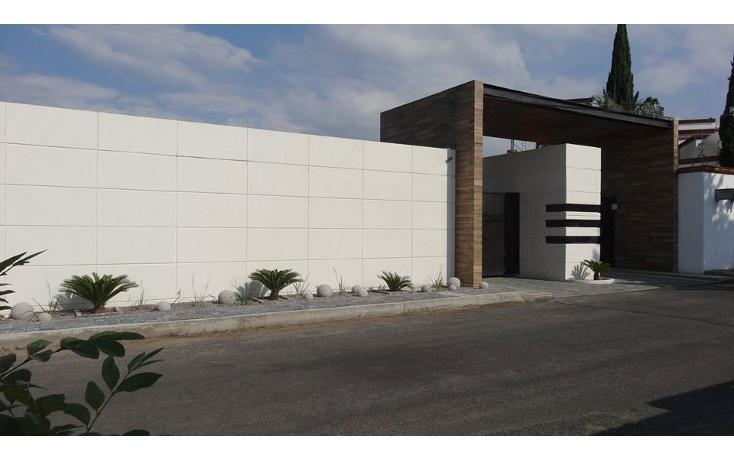 Foto de terreno habitacional en venta en  , santa maria ixtulco, tlaxcala, tlaxcala, 1227577 No. 02
