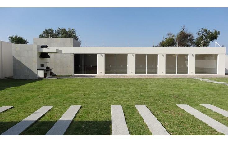 Foto de terreno habitacional en venta en  , santa maria ixtulco, tlaxcala, tlaxcala, 1227577 No. 03