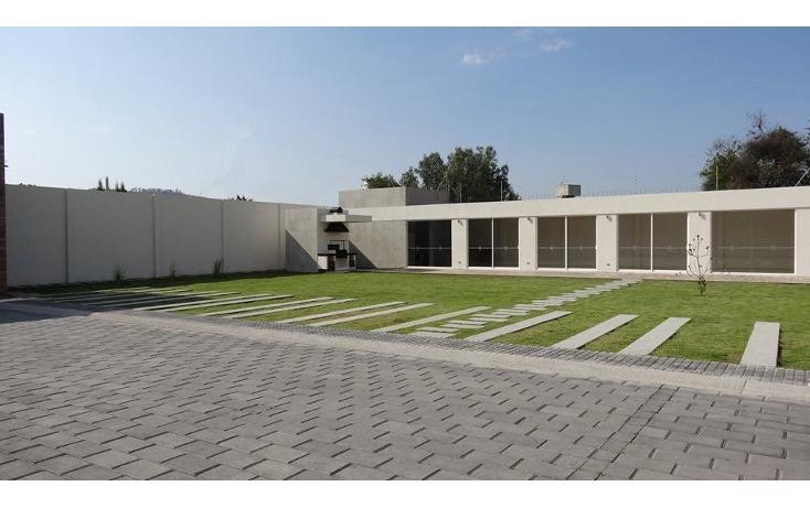 Foto de terreno habitacional en venta en  , santa maria ixtulco, tlaxcala, tlaxcala, 1227577 No. 04