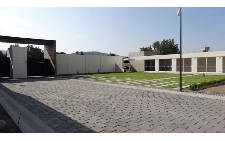 Foto de terreno habitacional en venta en  , santa maria ixtulco, tlaxcala, tlaxcala, 1227577 No. 05