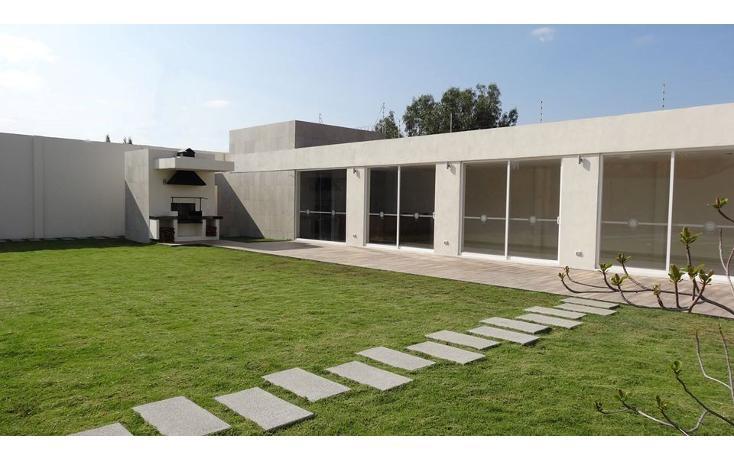 Foto de terreno habitacional en venta en  , santa maria ixtulco, tlaxcala, tlaxcala, 1227577 No. 06