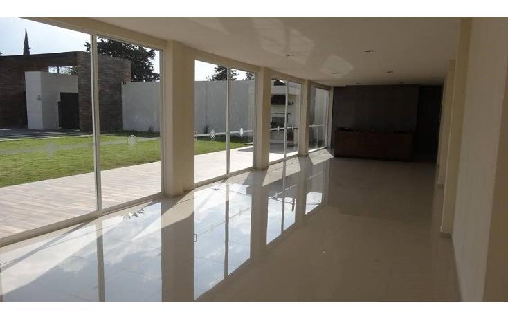 Foto de terreno habitacional en venta en  , santa maria ixtulco, tlaxcala, tlaxcala, 1227577 No. 07