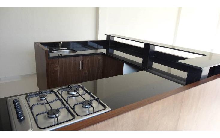 Foto de terreno habitacional en venta en  , santa maria ixtulco, tlaxcala, tlaxcala, 1227577 No. 09