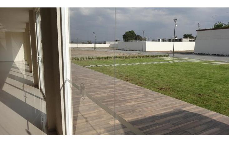 Foto de terreno habitacional en venta en  , santa maria ixtulco, tlaxcala, tlaxcala, 1227577 No. 10