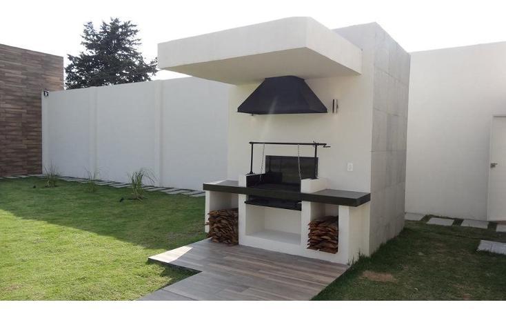 Foto de terreno habitacional en venta en  , santa maria ixtulco, tlaxcala, tlaxcala, 1227577 No. 12