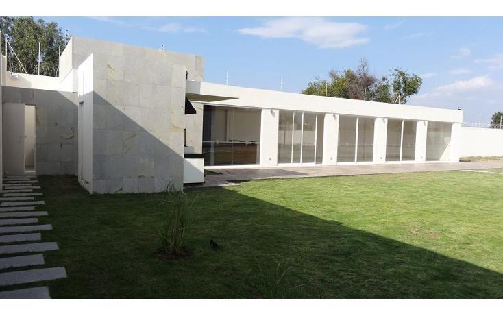 Foto de terreno habitacional en venta en  , santa maria ixtulco, tlaxcala, tlaxcala, 1227577 No. 13