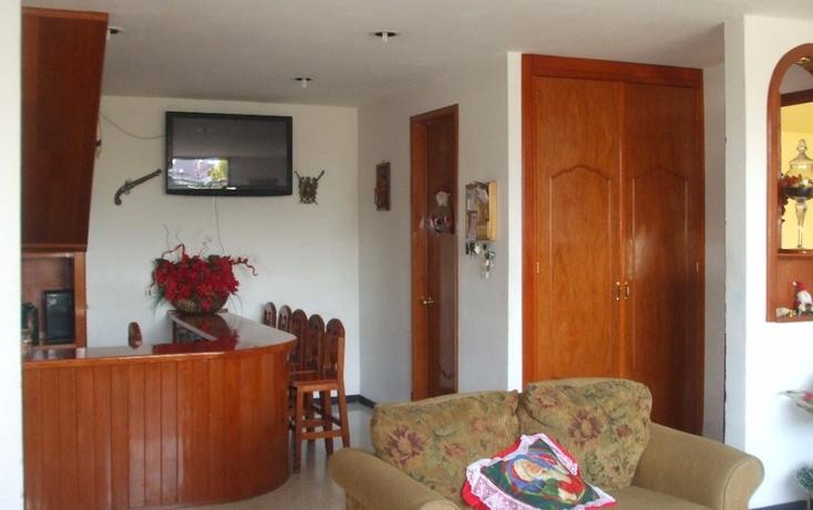 Foto de casa en venta en  , santa maria ixtulco, tlaxcala, tlaxcala, 1859802 No. 04