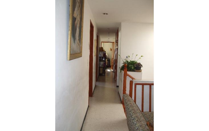 Foto de casa en venta en  , santa maria ixtulco, tlaxcala, tlaxcala, 1859802 No. 21